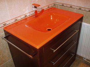 Carpinteria Vegadotos - Muebles de baño - Carpintería Vegadotos